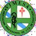 Logo VIMESA